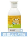 【Buds 芽芽有機】日安系列-洗髮露 225ml