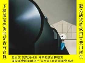 二手書博民逛書店Uncommon罕見Danger-不尋常的危險Y436638 Eric Ambler Penguin Book