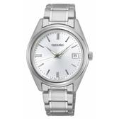 【時間光廊】SEIKO 精工錶 藍寶石水晶鏡面 3.6公分 6N42-00L0S 原廠公司貨 SUR315P1