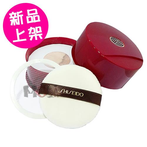 SHISEIDO 資生堂 夢思嬌 香粉 40g