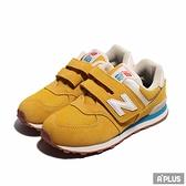 NEW BALANCE 童鞋-PV574HB2