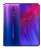 紫色現貨 OPPO Reno Z(CPH1979) (8G/128G) 6.4吋
