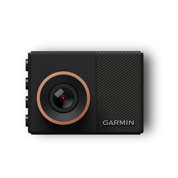 GARMIN GDR E560 【送16G/保固三年】測速提示 行車記錄器