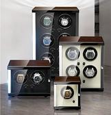 雙十一特價 搖表器機械表轉動放置器自動轉表器手錶盒收納盒搖擺器家用