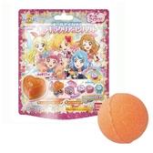 日本 Bandai 偶像學園入浴球/沐浴球 136元