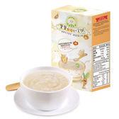 幸福米寶 寶寶即食粥/副食品 亮目 120g6入(5個月以上適用)
