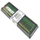 KINGSTON 金士頓桌機記憶體DDR4 3200 8G 8GB RAM KVR32N22S8/8