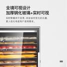 220V干果機水果烘干機