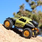 兒童合金汽車模男孩小汽車模型慣性越野車跑車仿真回力寶寶玩具車