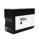 浩昇科技 HSP NO.950XL / 950XL 黑色 環保墨水匣 適用 8100 8600 8600 PLUS