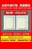 太陽能燈戶外庭院燈超亮防水家用新農村照明LED路燈人體感應燈 (橙子精品)