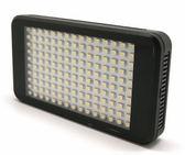 樂華 ROWA LED-VL011 內建鋰電池 150顆 LED攝影燈 附色溫片【公司貨】 持續燈 補光燈