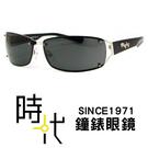 【台南 時代眼鏡 PlayBoy】太陽眼鏡 PL1196 2 塗鴉文字牌 太陽眼鏡 台南 Play Boy 公司貨 抗漲回饋價