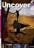 二手書R2YB《Uncover 2 A2 Student s Book+Work