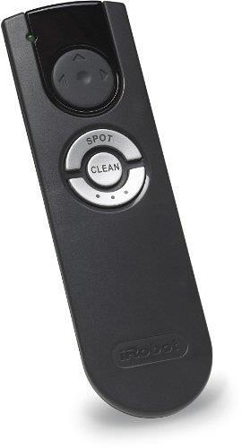【美國代購】谷歌Chromecast(第3代)