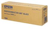 S051204 EPSON 原廠黑色感光滾筒 適用 AL-C3900/CX37NDF