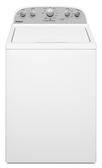 ↙0利率/贈安裝↙whirlpool惠而浦 12公斤 波浪型長棒直立洗衣機 8TWTW4955JW【南霸天電器百貨】