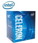 Intel Celeron G4930【2核/2緒】3.2GHZ/2M快取/UHD610/54W【刷卡分期價】