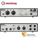 Steinberg UR-RT2 錄音介面 4進2出 24-bit/192kHz Yamaha 原廠公司貨 一年保固【UR RT2】