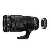 M.ZUIKO DIGITAL ED 40-150mm F2.8 PRO+MC-14 (公司貨)  贈專業清潔組+72mm保護鏡