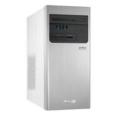 【綠蔭-免運】華碩 H-S640MB-I78700061T 桌上型家用電腦