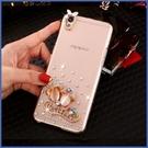 蘋果 iPhone12 iPhone11 12mini 12Pro Max SE2 XS IX XR i8+ i7 i6 多款清新水鑽殼 手機殼 水鑽殼 訂製