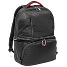 ◎相機專家◎ Manfrotto Active Backpack II 專業級後背包 MB MA-BP-A2CA 攝影包 公司貨