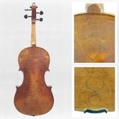 中提琴Soleil 演奏級( 巴洛克) SA-1100