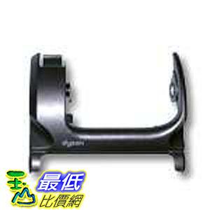 [104美國直購] 戴森 Dyson Part DC17 Uprigt Dyson Iron Cleaner Head Assy #DY-912276-01