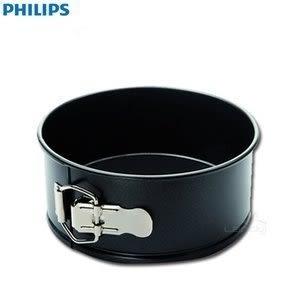【飛利浦 PHILIPS】健康氣炸鍋專用蛋糕模 適用HD9240 / HD9230 (CL10865)