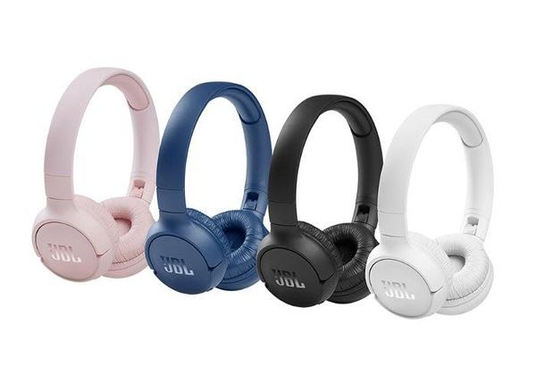 平廣 JBL Tune 510BT 4色 藍芽耳機 T510BT 貼耳 台灣英大公司貨保固一年 耳罩式