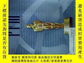 二手書博民逛書店Picture罕見Framing Magazine (PFM) 12 2016 相框平面藝術設計手工Y1461
