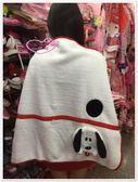 ♥小花花日本精品♥ Hello Kitty《snoopy》史努比 毛毯 冷氣毯 毯子/車用毯/捲式毛毯 22509208