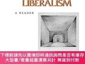 二手書博民逛書店Theology罕見After LiberalismY255174 Schner, George P.; We