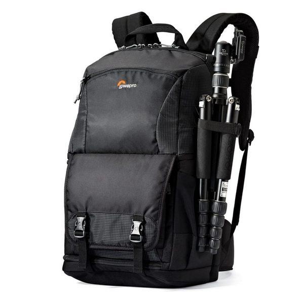 Lowepro Fastpack BP 250 AW II 雙肩後背包 飛梭 可放15吋筆電 (L38)【公司貨】限時