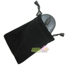 滑鼠絨布保護袋