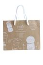 e-nail~【經典禮物/購物袋】