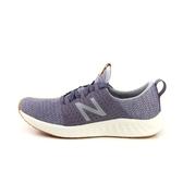 NEW BALANCE 運動鞋跑鞋紫色女款窄楦 NO.WSPTLZ1