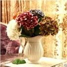 水壺陶瓷花瓶...