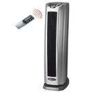 (預購)北方 直立式陶瓷遙控電暖器 PTC868TRB