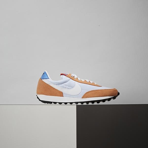 Nike Dbreak 女鞋 卡其 舒適 透氣 運動 休閒鞋 CK2351-005