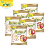 豐力富 Nature+ 金護兒童奶粉3-7歲(1.5kgx6罐)