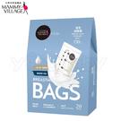 六甲村 mammy village 母乳保鮮袋/冷凍袋150ml-20入