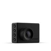 【綠蔭-免運】GARMIN Dash Cam 56 1440P/140度廣角行車記錄器(010-02231-0J)