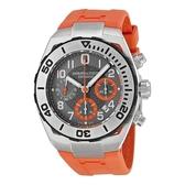 漢米爾頓 Hamilton Khaki 怒海潛將 專業潛水運動腕錶 H78716983 正原廠公司貨