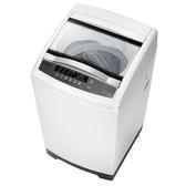 大同12.5公斤洗衣機TAW-A125A