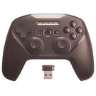 【免運費】Steelseries STRATUS DUO 遊戲控制器 (適用Android)