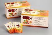買10送2 長青寶 傑寶A+ 益生菌 60包/盒 數量有限 售完為止
