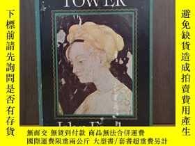 二手書博民逛書店THE罕見EBONY TOWERY12800 John Fowles Granada 出版1983