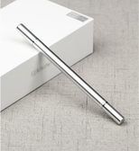 Ipad電容筆細頭高精度手寫筆手機平板觸屏筆繪畫觸摸式觸控筆 夢想生活家